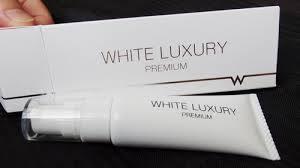 WHITE LUXURY.jpg